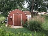 7720 Cullen Drive - Photo 3