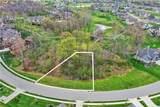 20250 Chatham Creek Drive - Photo 7