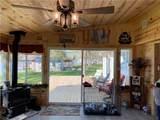 752 Jeffery Drive - Photo 28