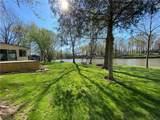 752 Jeffery Drive - Photo 3