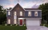 5501 Woodhaven Drive - Photo 1