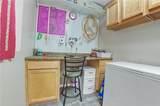 846 Tompkins Street - Photo 28
