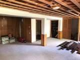 1811 Woodcrest Drive - Photo 13