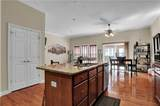 958 Brownstone Trace - Photo 10