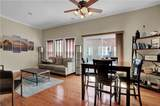 958 Brownstone Trace - Photo 15