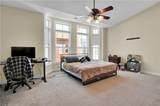 958 Brownstone Trace - Photo 21