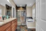 958 Brownstone Trace - Photo 22