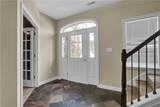 958 Brownstone Trace - Photo 3