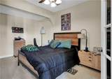 958 Brownstone Trace - Photo 4