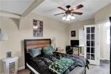 958 Brownstone Trace - Photo 5