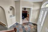 958 Brownstone Trace - Photo 6