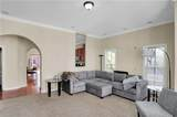 958 Brownstone Trace - Photo 8