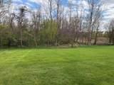 11325 High Timber - Photo 4