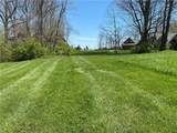 15310 Oak Bluffs Drive - Photo 2