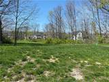 15310 Oak Bluffs Drive - Photo 4