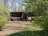 15310 Oak Bluffs Drive - Photo 5