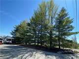 15310 Oak Bluffs Drive - Photo 6
