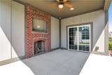 9860 Morningstar Lane - Photo 45