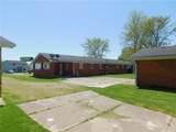 9460-9470 Huggin Hollow Road - Photo 5