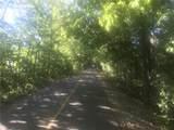795 Greenford Trail - Photo 39