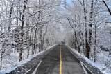 795 Greenford Trail - Photo 42