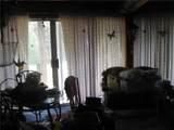 7195 Skunk Hollow Road - Photo 23