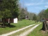 7195 Skunk Hollow Road - Photo 29