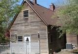 159 Wychwood Drive - Photo 1
