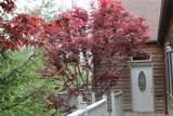 159 Wychwood Drive - Photo 2