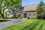 7710 Spring Mill Road - Photo 1