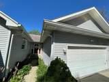 4612 Vernon Avenue - Photo 3