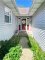 4612 Vernon Avenue - Photo 4