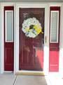4612 Vernon Avenue - Photo 5