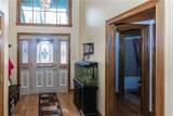 1665 Walnut Trace - Photo 4
