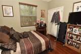 5334 Ladywood Knoll Place - Photo 26