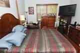 5334 Ladywood Knoll Place - Photo 30