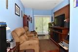 5334 Ladywood Knoll Place - Photo 8