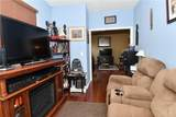 5334 Ladywood Knoll Place - Photo 10