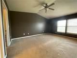 13325 White Granite Drive - Photo 11