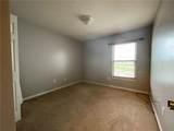 13325 White Granite Drive - Photo 12