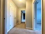 13325 White Granite Drive - Photo 16