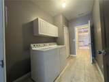 13325 White Granite Drive - Photo 17
