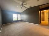 13325 White Granite Drive - Photo 19