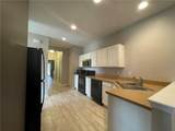 13325 White Granite Drive - Photo 21