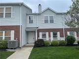 13325 White Granite Drive - Photo 25