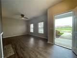 13325 White Granite Drive - Photo 6