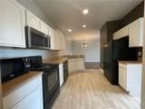 13325 White Granite Drive - Photo 9