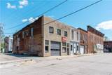 111 Washington Street - Photo 3