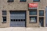 111 Washington Street - Photo 5