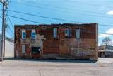 111 Washington Street - Photo 6